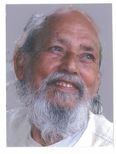 Hari Dass Baba Net Worth